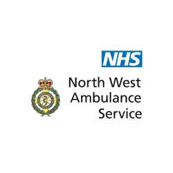 NW-Ambulance-Service
