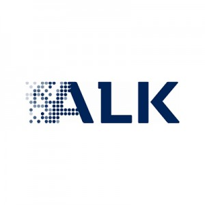 Alk-Abello