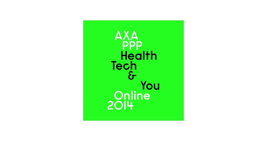 Optima-life Make AXA PPP Awards Final