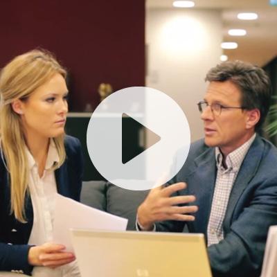 EY Finland case study