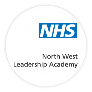 North West Leadership Academy