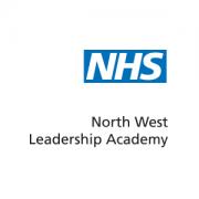 North West Leadership Academy